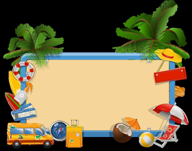 Vacation homework mysummerjpg com. Holiday clipart summer