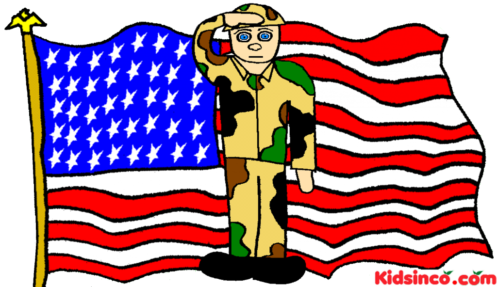 Happy clipart veterans day. Clip art for facebook