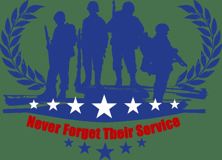 Patriotic clipart happy. Veterans day clip art