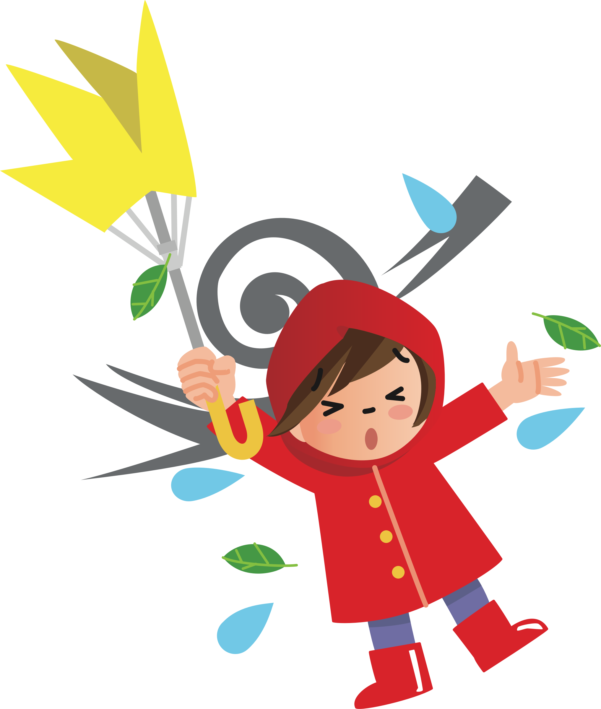 Happy clipart wind. Windy day big image