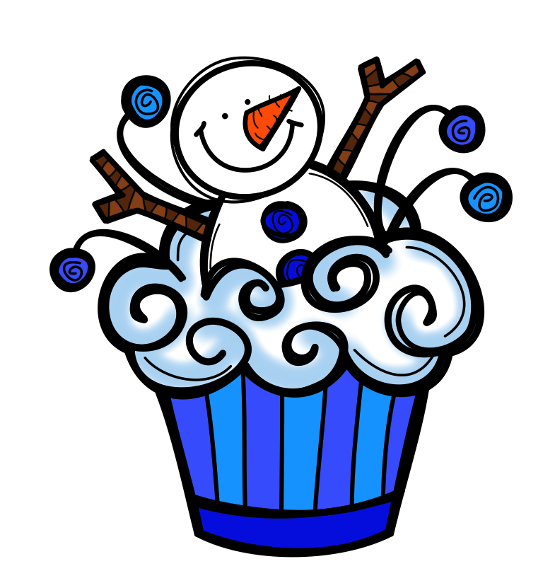 Winter clipart holiday.  collection of holidays