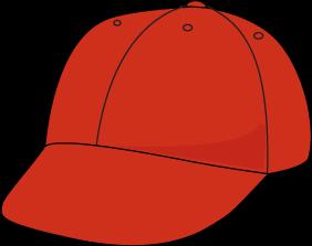 Hat clip art images. Hats clipart