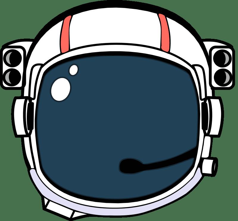Y ld z tozundan. Planet clipart space party