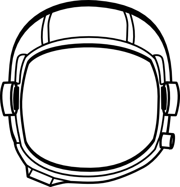 Transparent hi bvs pinterest. Space helmet png