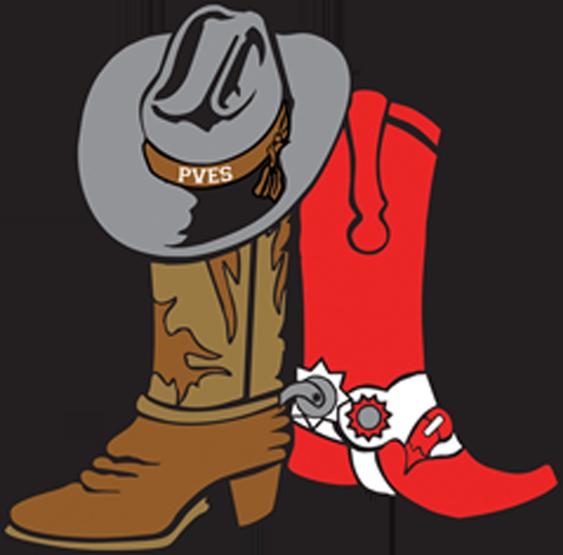 Cowboy clipart cowboy boot. Boots at home pencil
