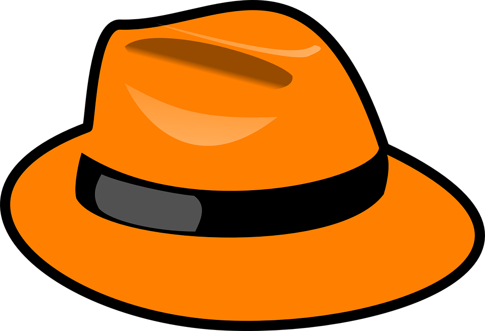 Pictures of hats hatband. Clipart hat cartoon