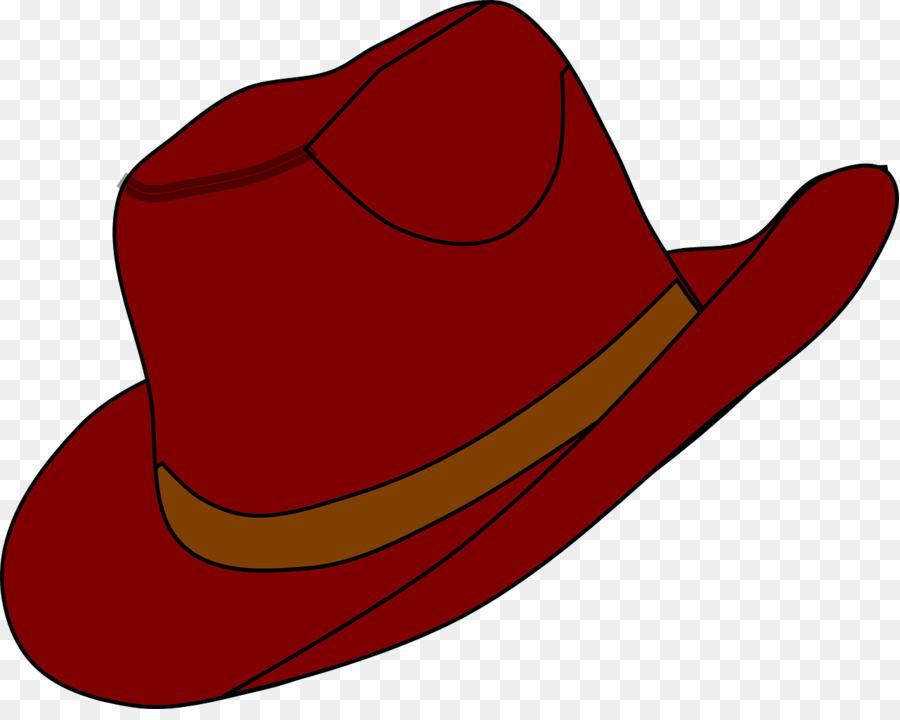 Top graphics transparent clip. Clipart hat cartoon