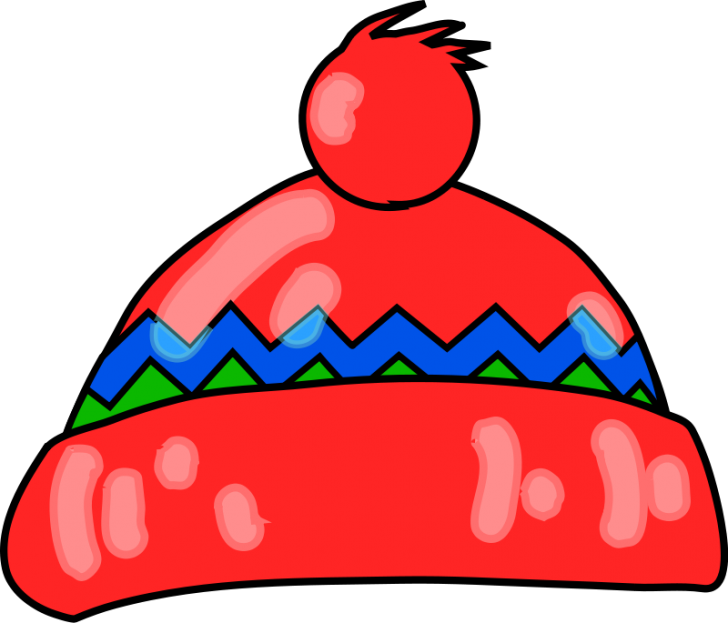 Clipart hat coat. Winter group with items