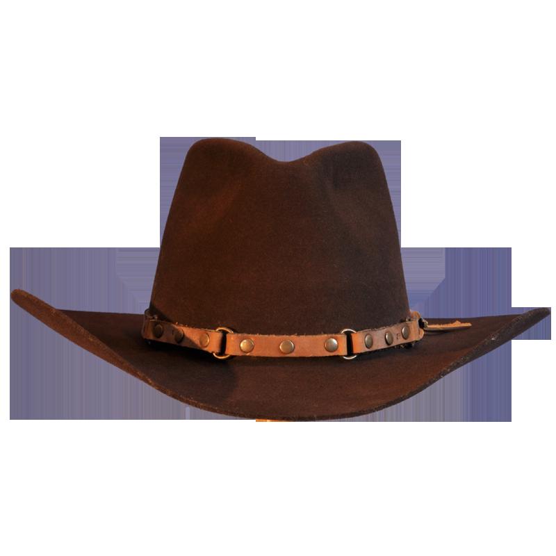 Hat png image purepng. Cowboy clipart cowboy outfit