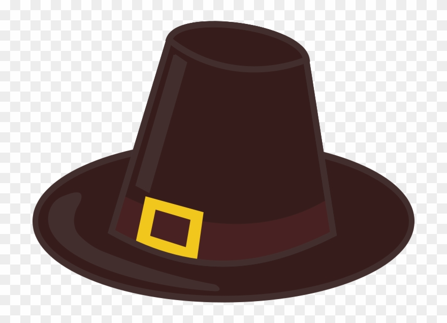 Hats clipart cute. Luxury ideas pilgrim hat