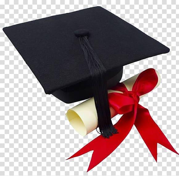 graduation clipart masters degree