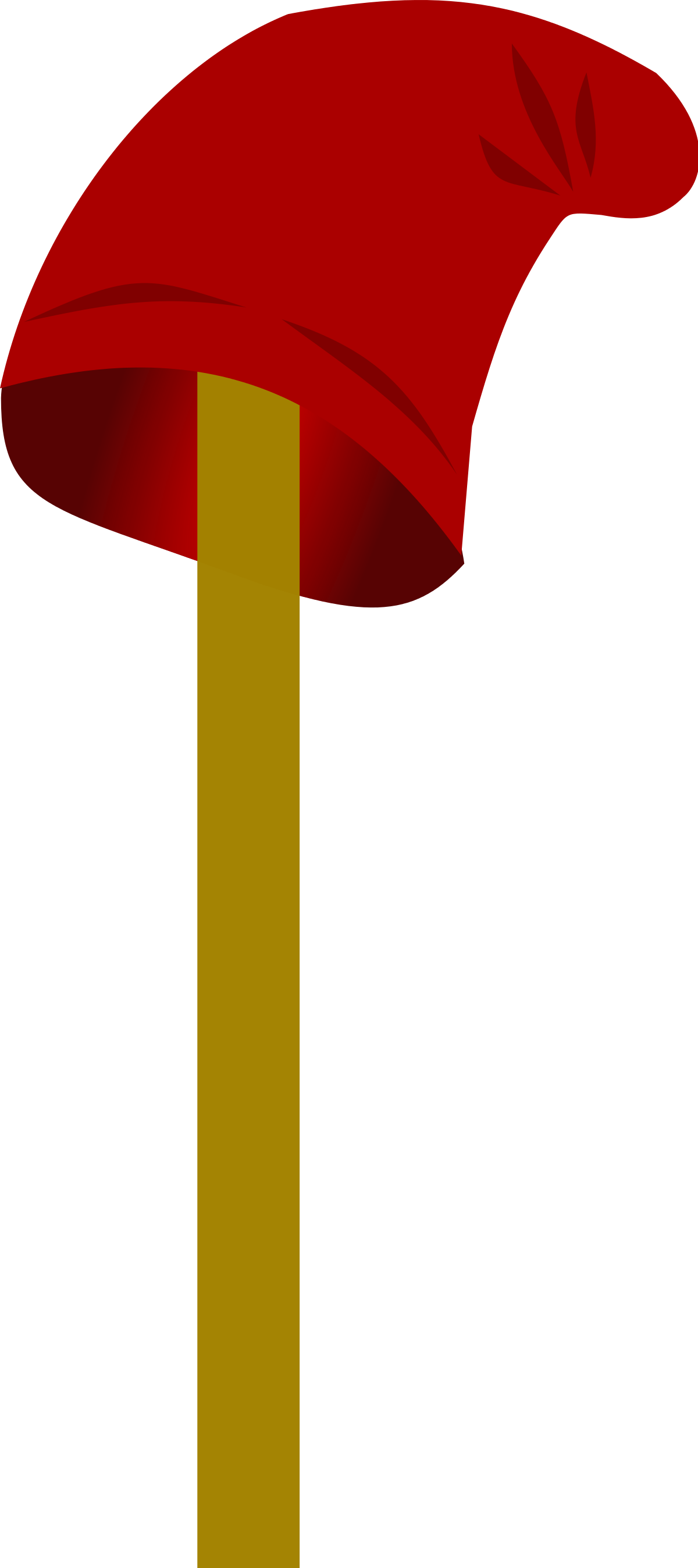 Hats clipart revolutionary war. Liberty pole wikipedia