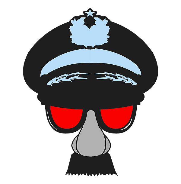 Christopher shorr dictators dummies. Clipart hat dictator