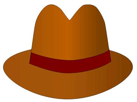 Clip art library . Farmers clipart hat