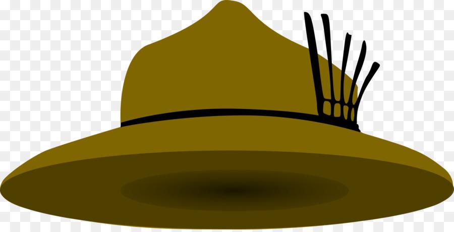 Farmers clipart hat. Farmer cartoon clothing transparent