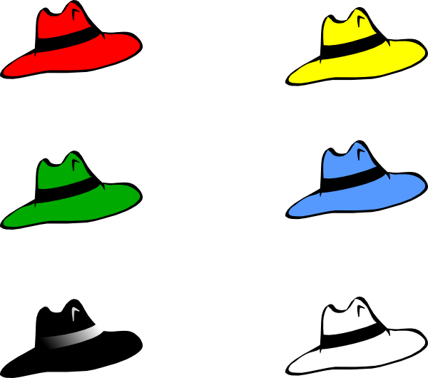Clipart socks six. Slothing men hats clip