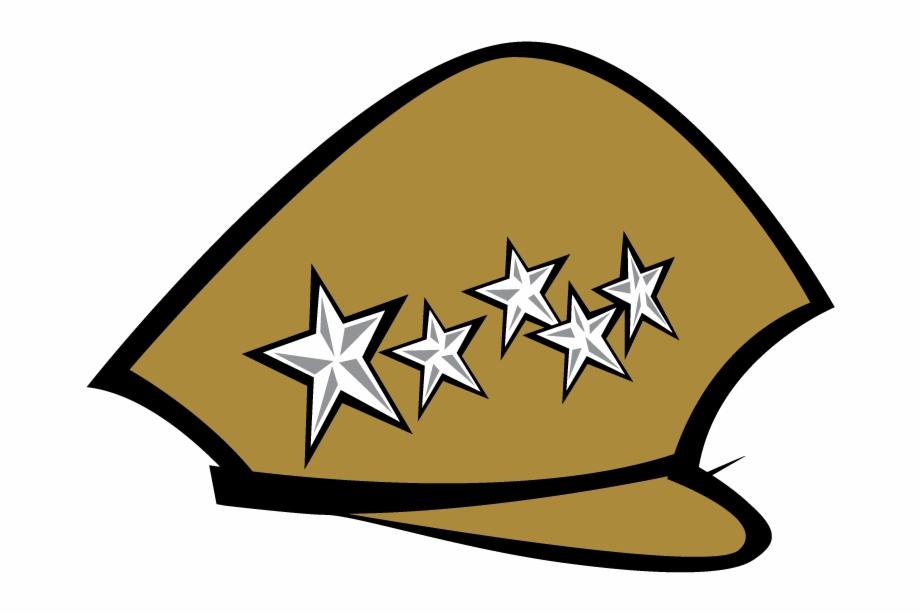 Clip art free png. Hat clipart general