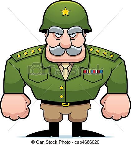 Hat clipart general. Portal
