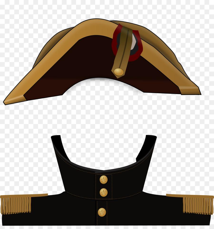 Hat clipart general. Cowboy cap design transparent