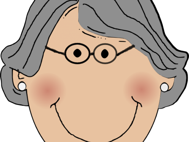 Baseball catcher cliparts free. Mad clipart grandma