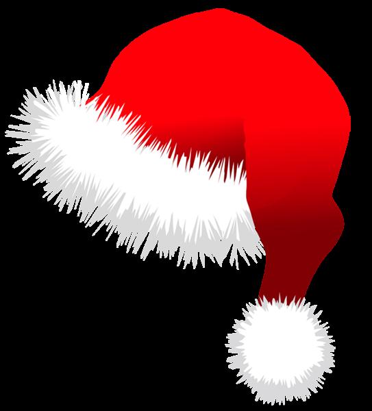 Christmas in murfreesboro and. Hats clipart santas