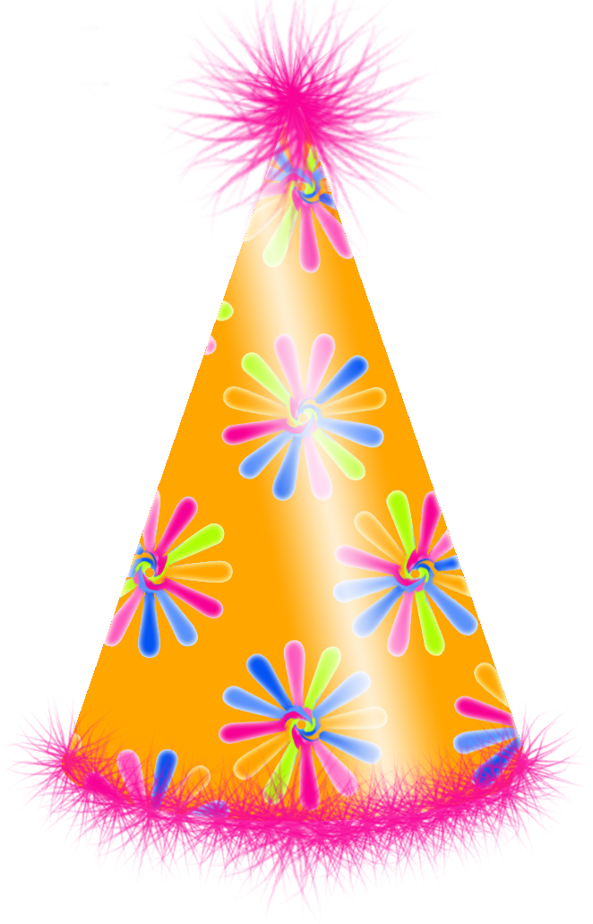Humpty dumpty clipart party. Png birthday hat best