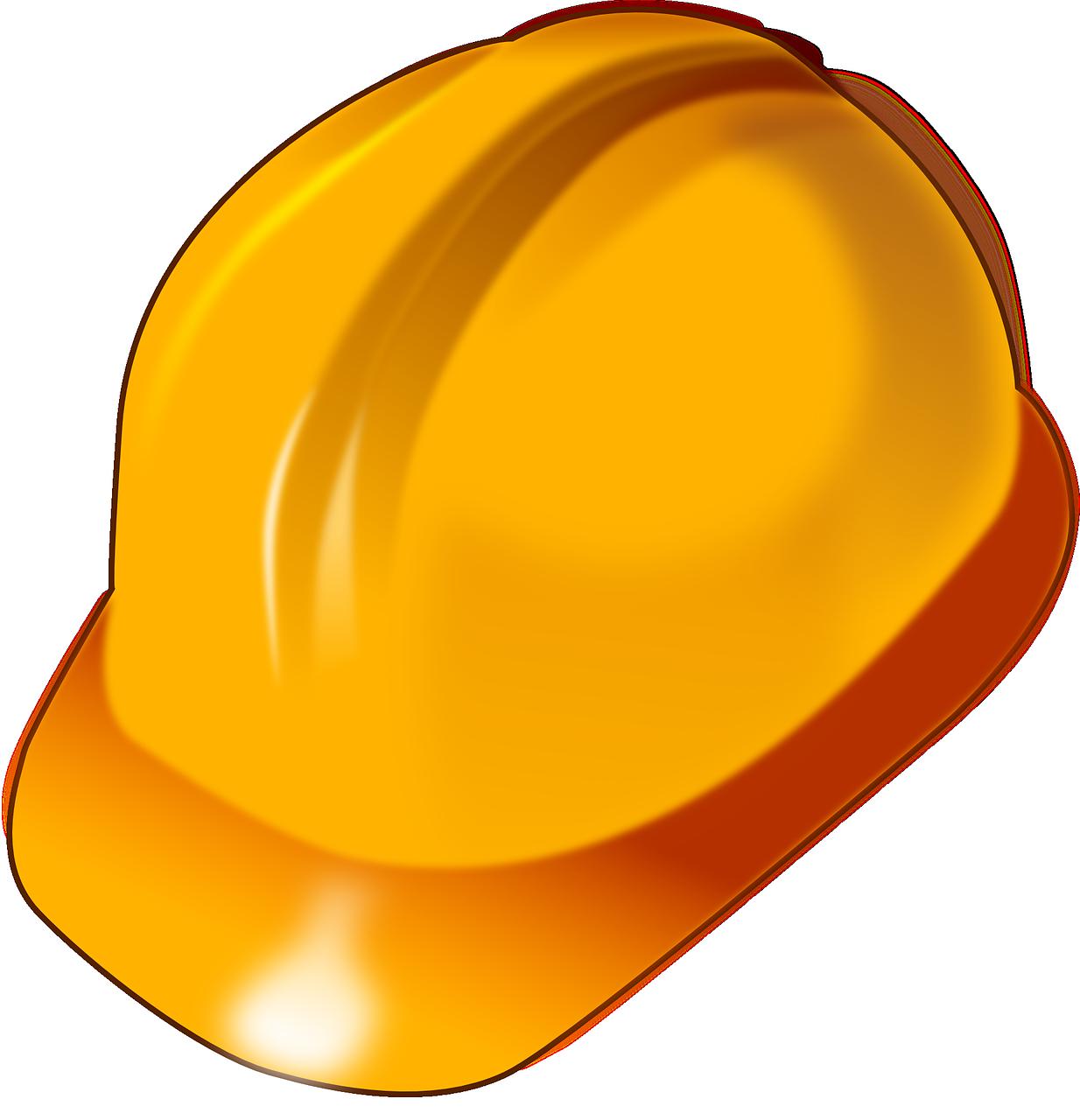 Free image on pixabay. Waffle clipart heart