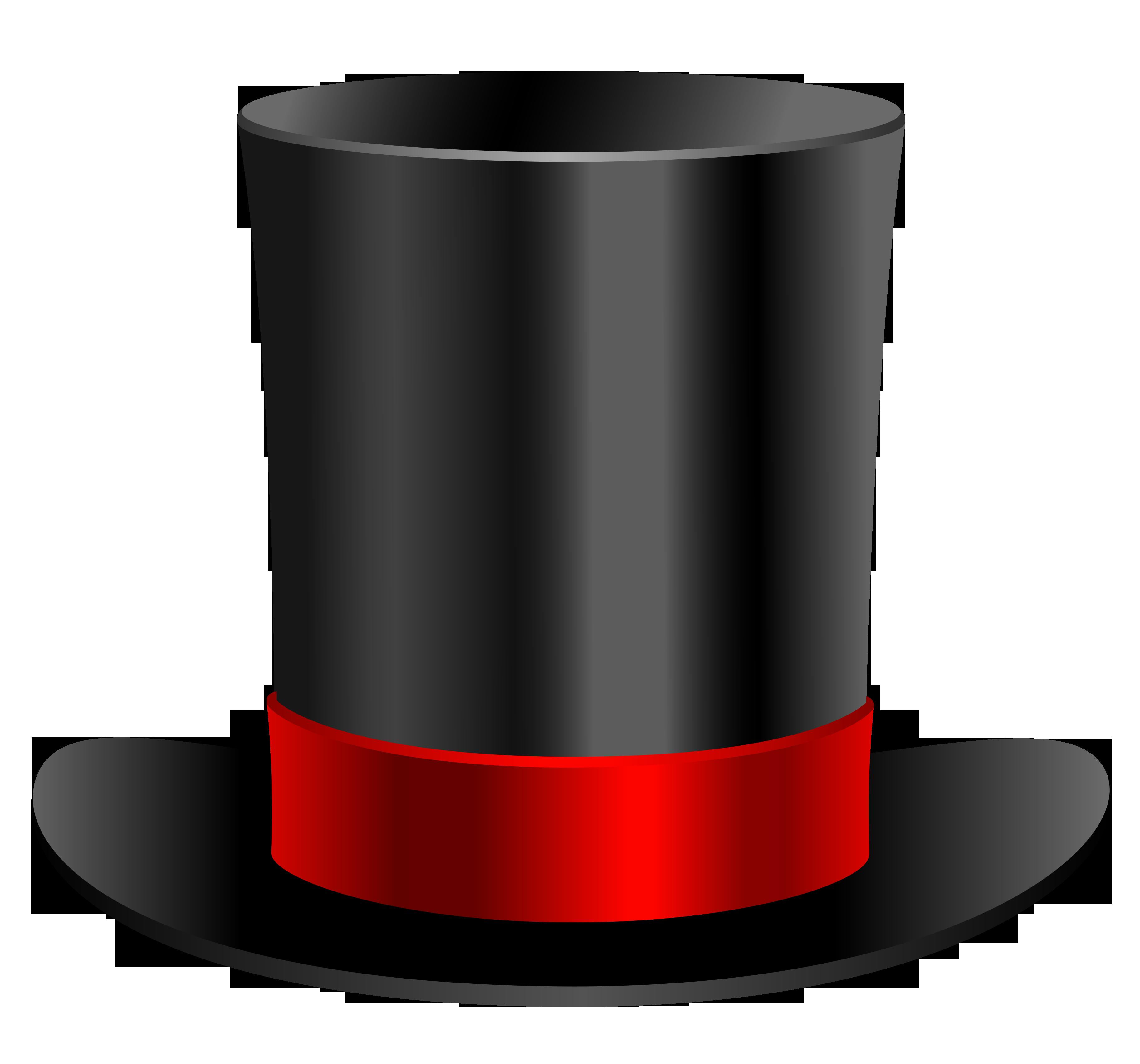 Hat clipart magicians. Pin by wilawan limbasuta