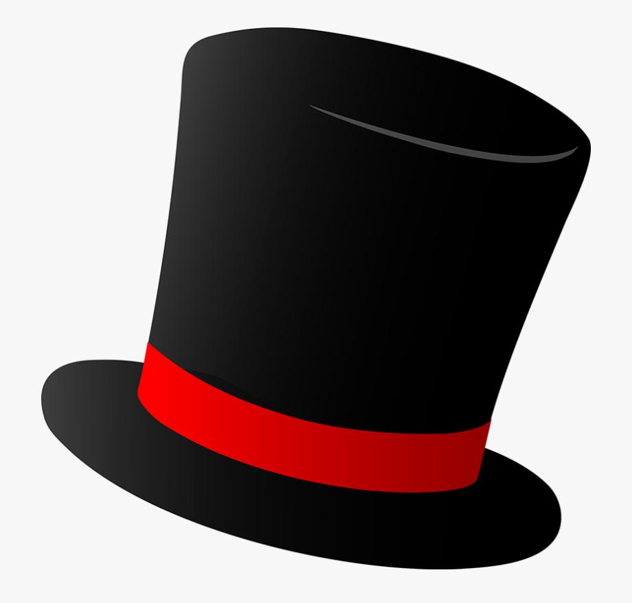 Magic academy top clip. Hat clipart magicians