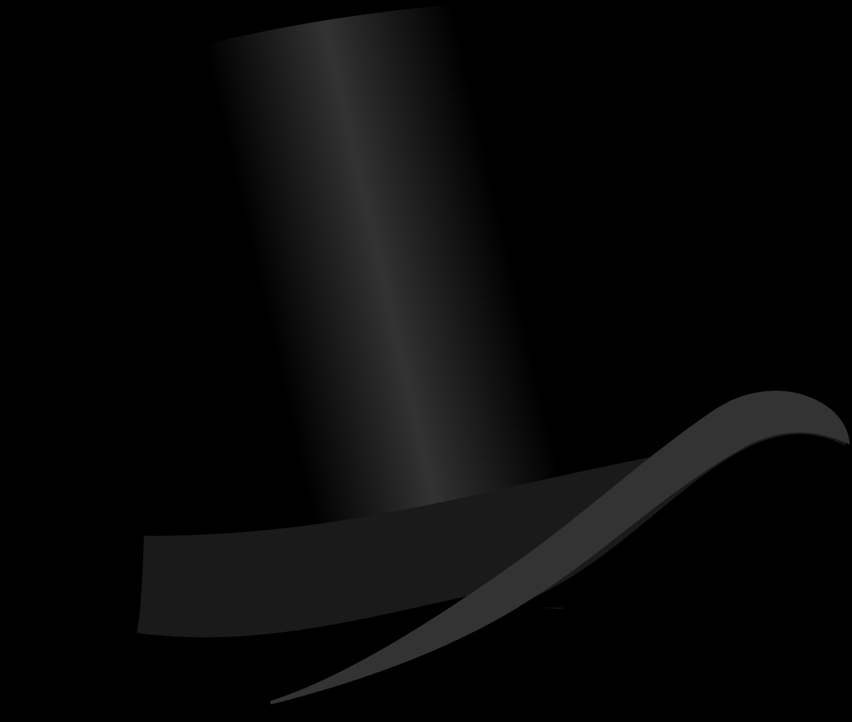Bowler silhouette at getdrawings. Clipart mustache gentleman hat