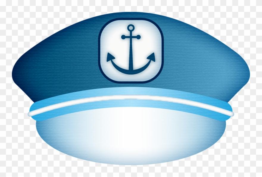 clip art pictures. Nautical clipart hat