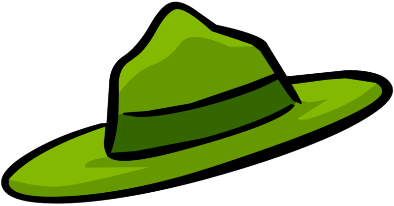 Free cheats and codes. Clipart hat park ranger
