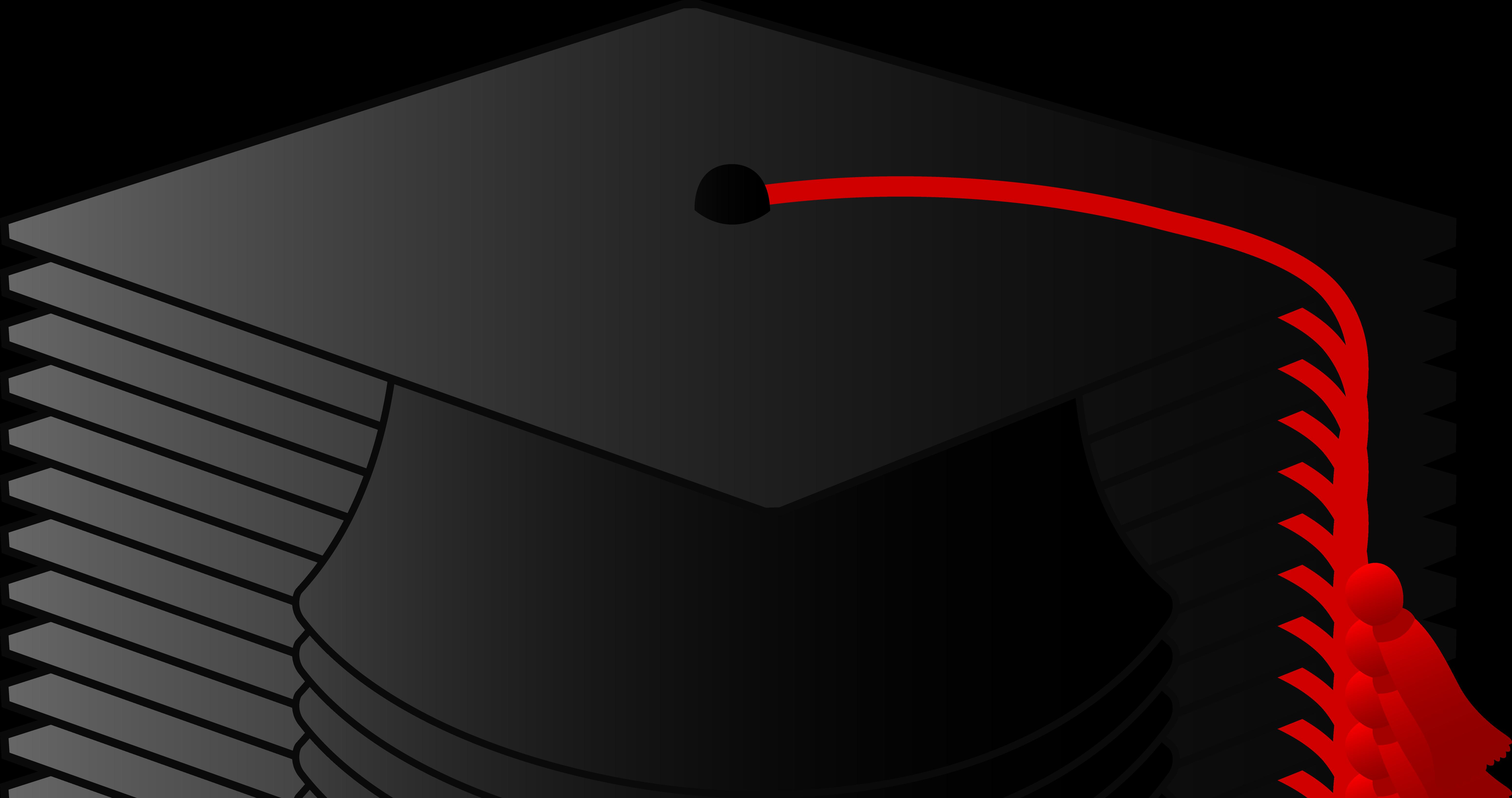Hat graduation cap png. Congratulations clipart degree