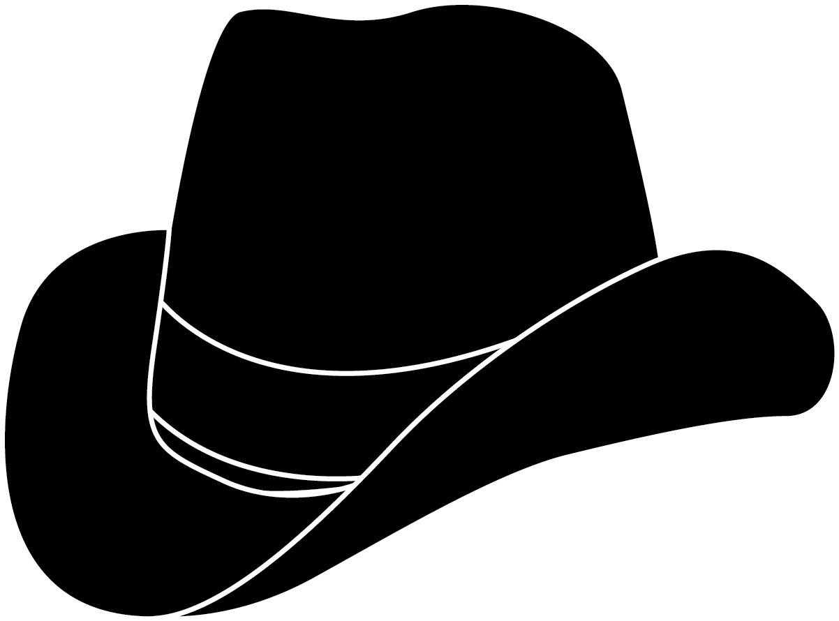 Spotify px width portrait. Hats clipart reggae