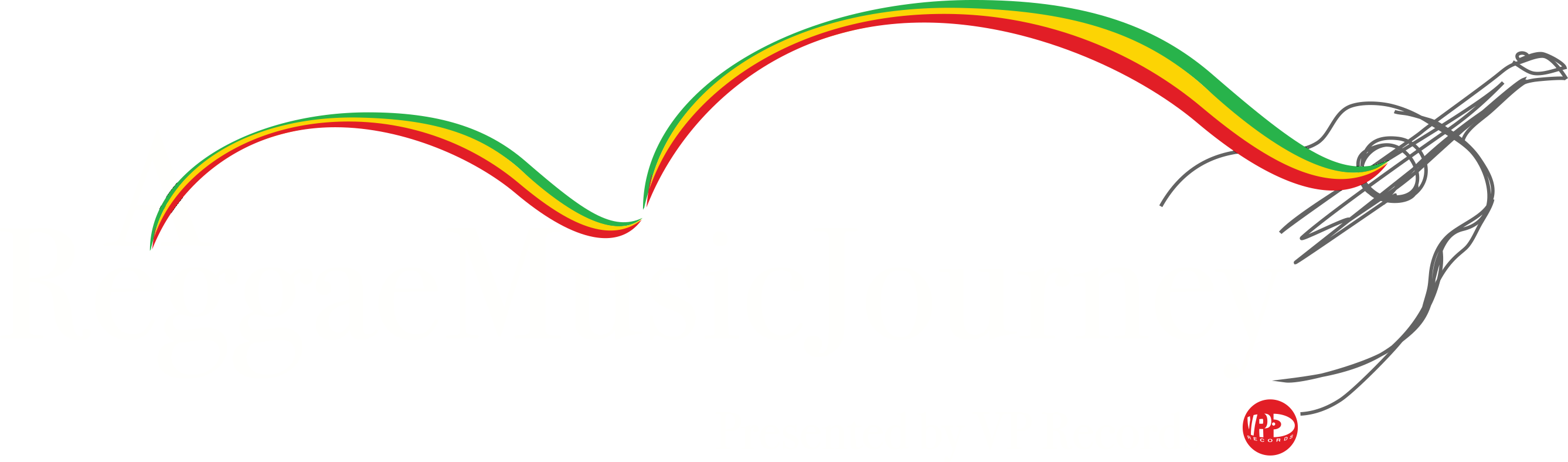 A journey vp records. Hats clipart reggae