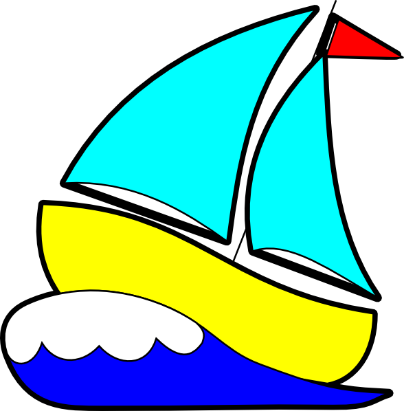 Sailor nice clip art. Hats clipart nautical