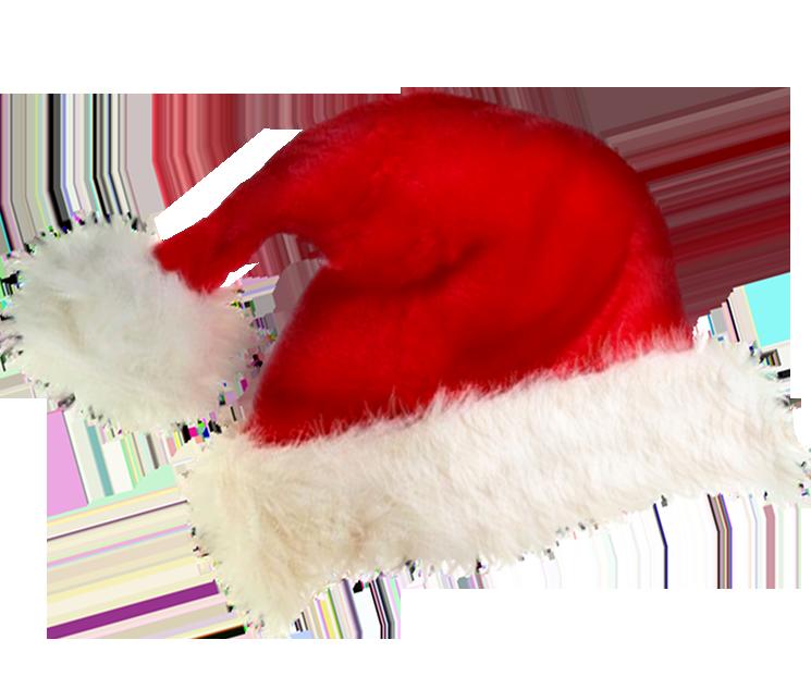Santa hat pics backgrounds. Hats clipart santas