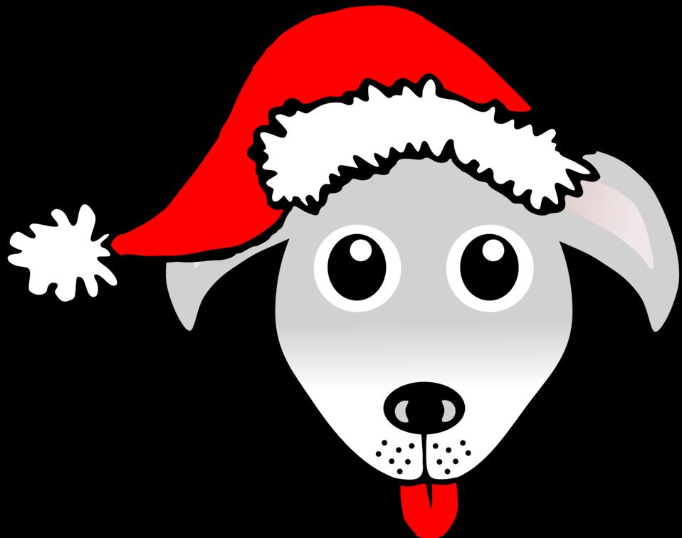 Free santa claus download. Clipart hat santas