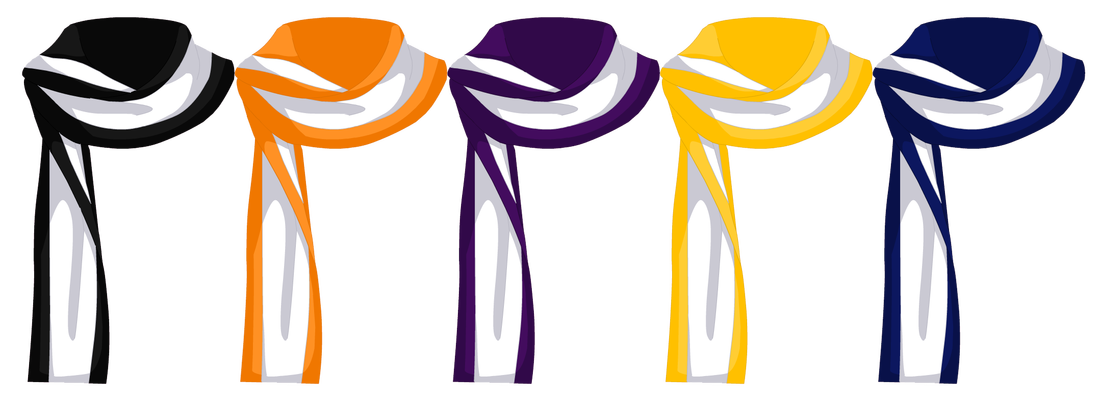 Holidays the ourworld news. Clipart hat scarf