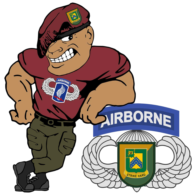 Reunion company d tharmor. Hats clipart state trooper