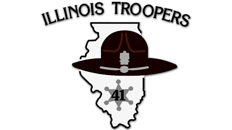 Hats clipart state trooper. Fidelity blueline mortgage mortgages