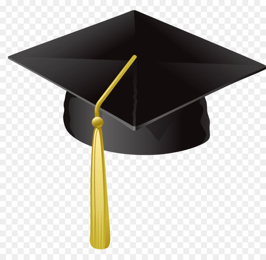 diploma clipart hat