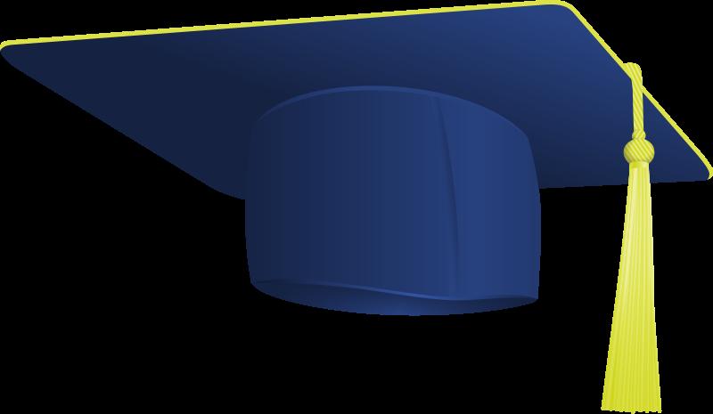 Hats clipart student. Handbooks rio rancho public