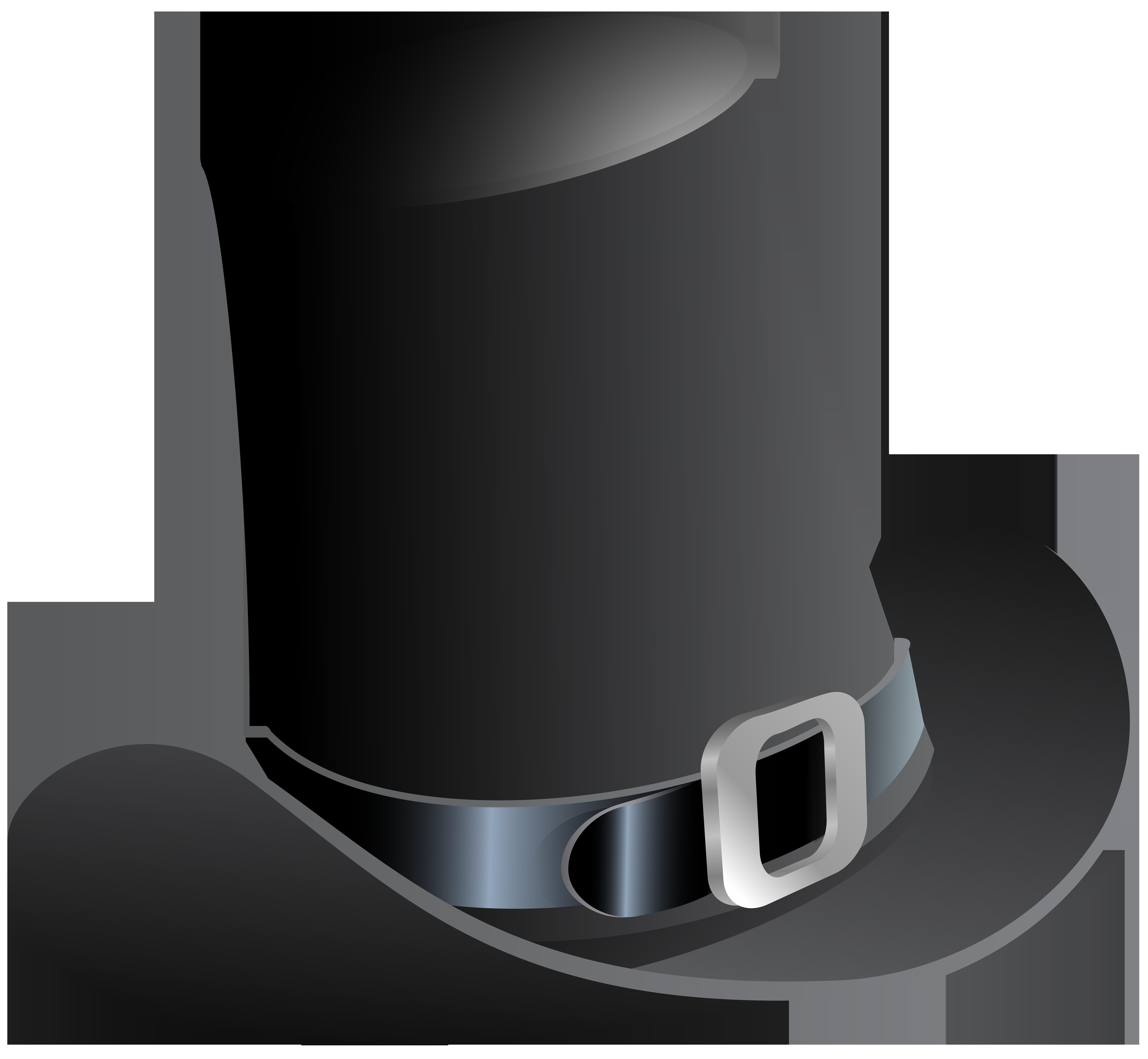 Black pilgrim hat png. Hats clipart valentine
