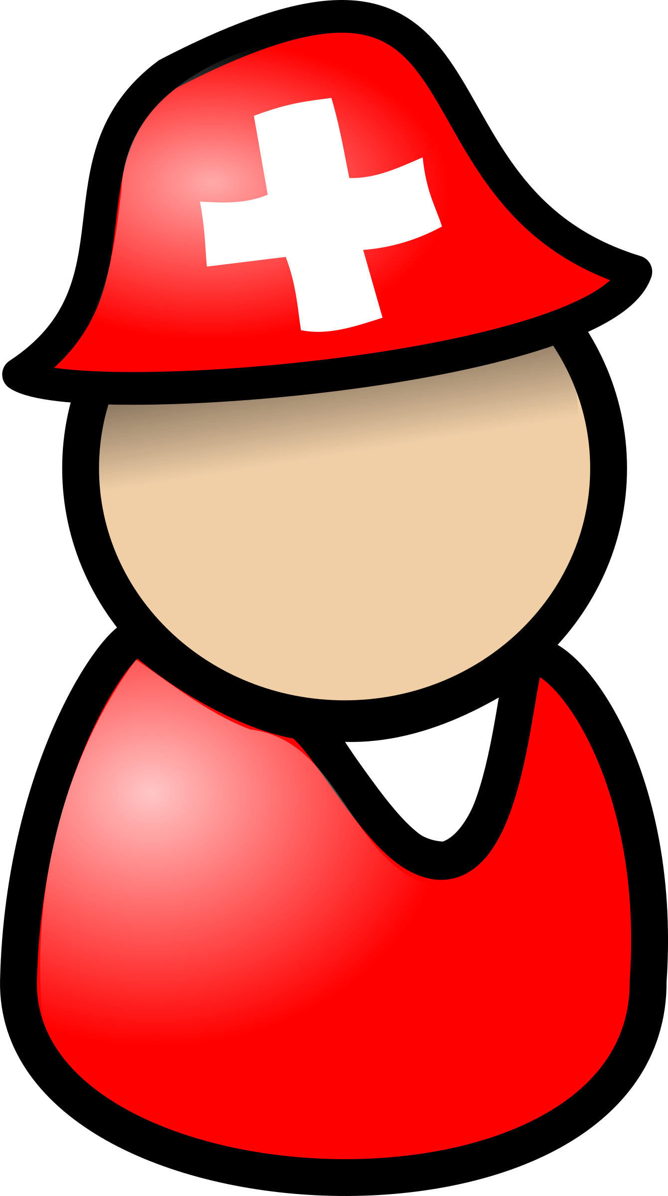 Hat clipart tourist. Swiss icons png free