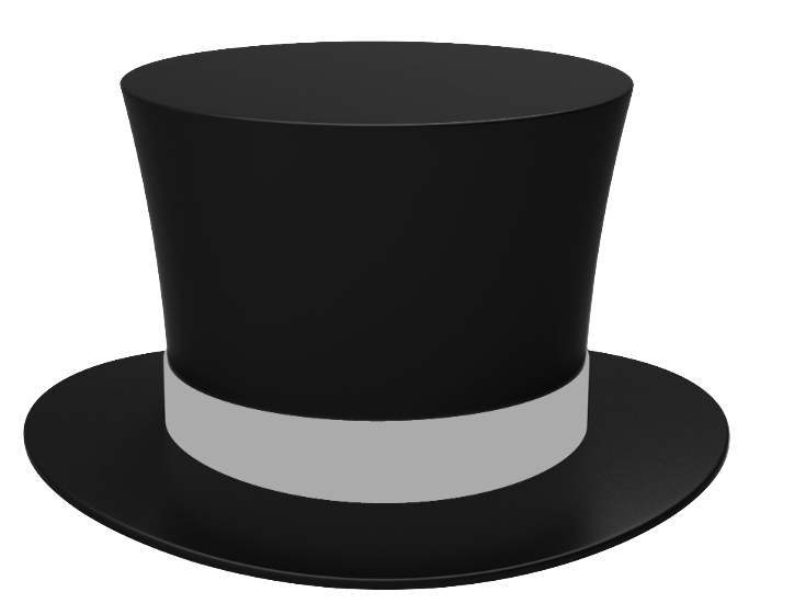 Clipart hat transparent background. Top png images all