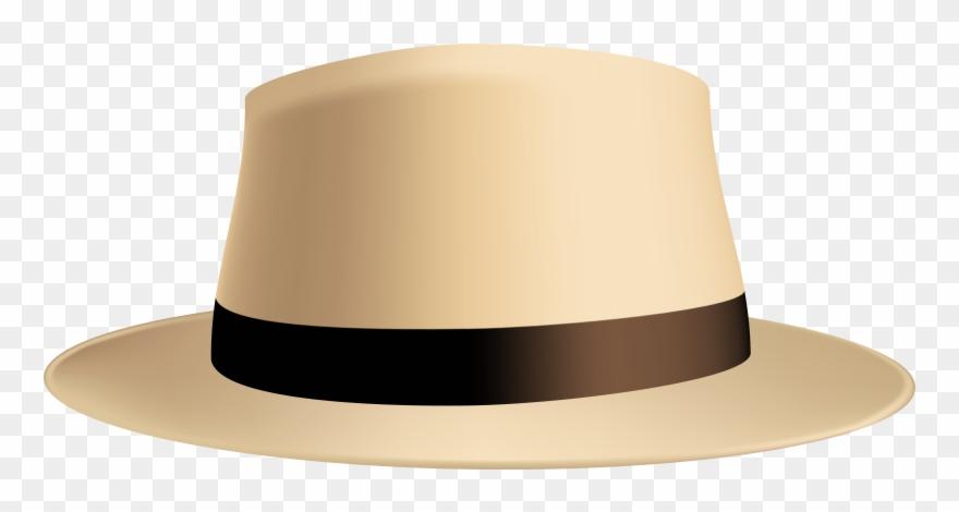 Male summer png clip. Clipart hat transparent background