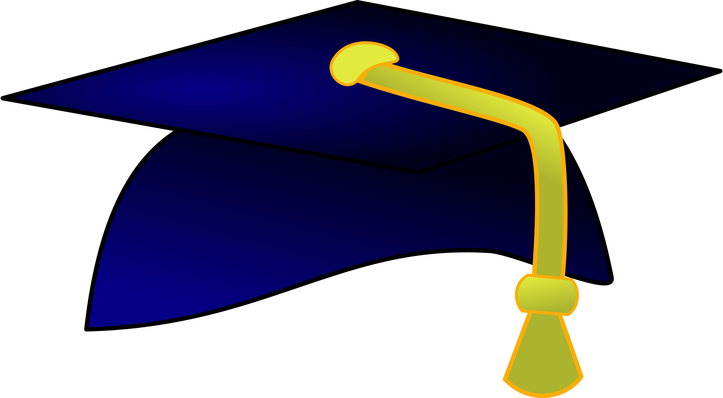 Future clipart university life.  collection of png