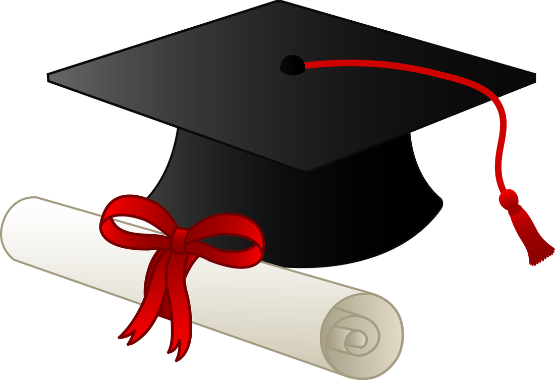 Clipart summer cap. Indigenous scholarships for phd