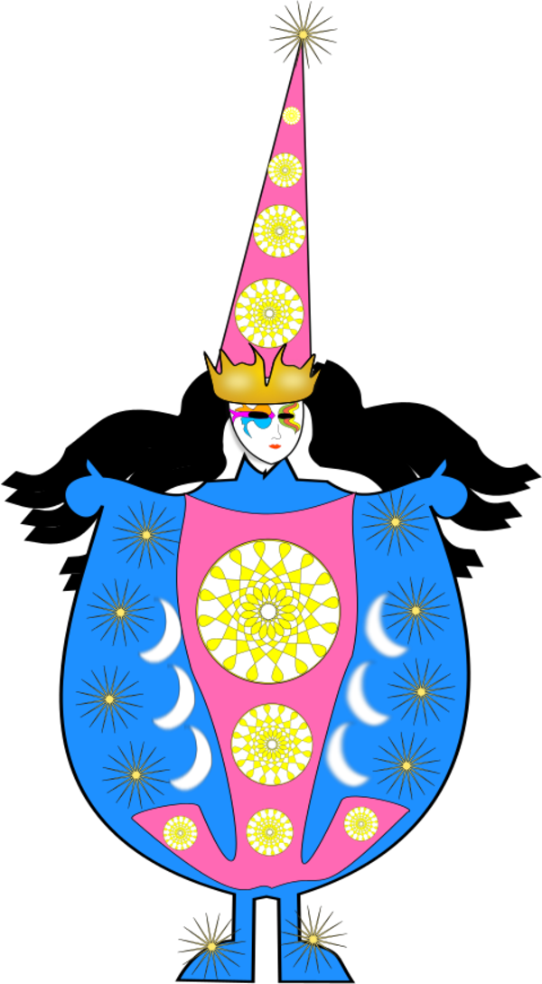 Free jester download clip. Clipart hat vector